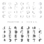 Pezzettino: Venus album cover