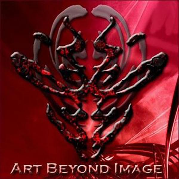art beyond image logo cover