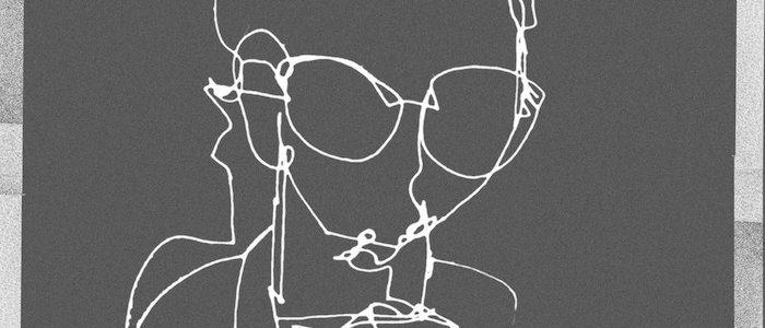 Jonathan Burks: Self Talk